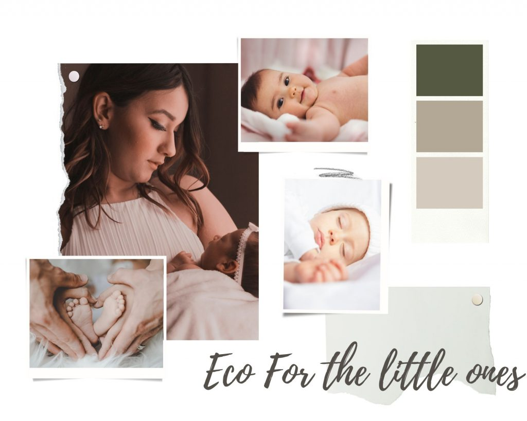 Green-and-Brown-Realistic-Interior-Design-Moodboard-Photo-Collage-for-babbies