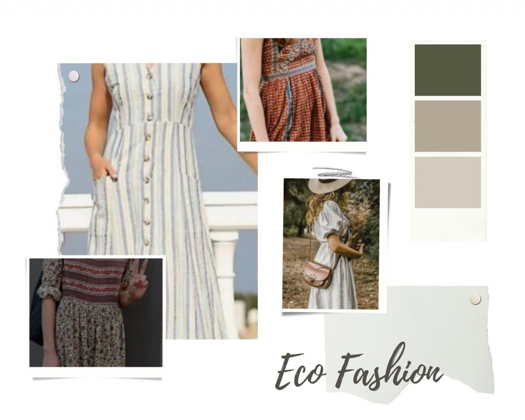 Green-and-Brown-Realistic-Interior-Design-Moodboard-Photo-Collage-for-eco-fashion.jpg