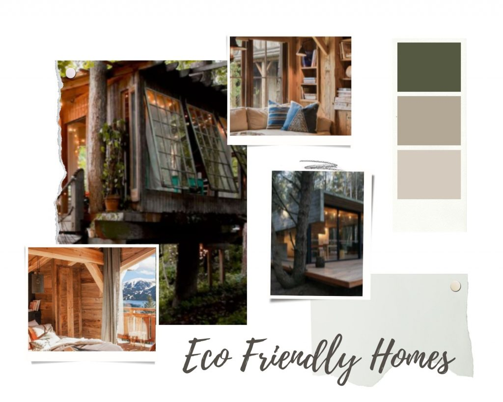 Green-and-Brown-Realistic-Interior-Design-Moodboard-Photo-Collage-for-eco-friendly-homes