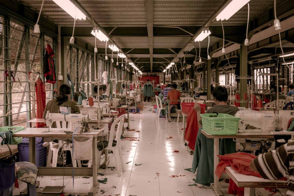 Indonesia-clothes-factory-scaled