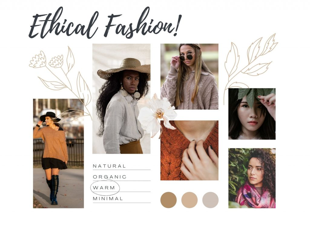 Pink-and-Brown-Soft-and-Dainty-Fashion-Moodboard-Photo-Collage-for-ethical-fashion